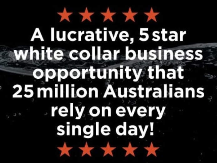 lucrative-5-star-white-collar-franchise-opportunity-1