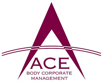 Ace Body Corporate QLD Logo