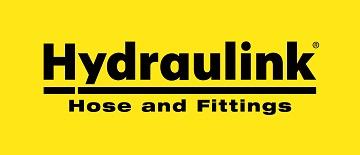 Hydraulink Logo
