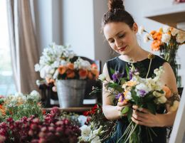 20216 Well-known Sunshine Coast Florist
