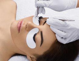 22077 Established Beauty Salon - Lash and IPL Services