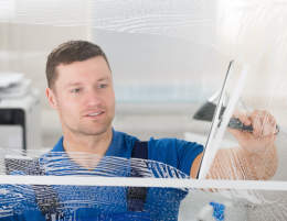 20259 Specialist Window Cleaning Service
