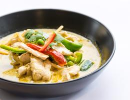20104 Traditional Thai Restaurant - Outstanding Reviews