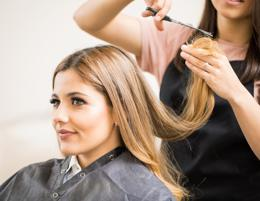 19086 Boutique Hair and Beauty Salon