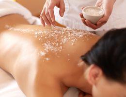 21213 Noosa Beauty Salon and Day Spa  – Skin, Nails, Bridal