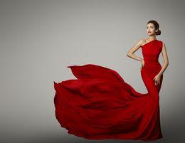 21123 Formal and Bridal Wear Retailer - Weddings, Formals, Corporate