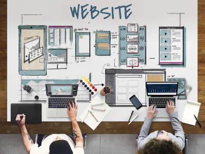 sold-20080-custom-web-design-seo-and-digital-marketing-business-4