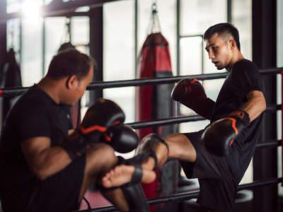 20227-newly-built-kickboxing-gym-1