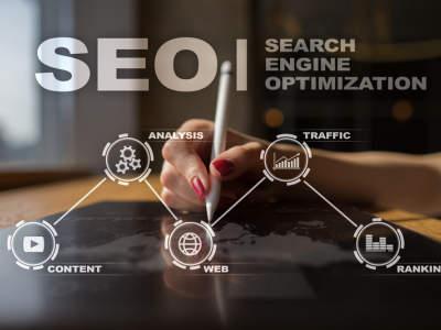 sold-20080-custom-web-design-seo-and-digital-marketing-business-2