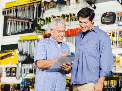 22007-profitable-hardware-trade-hire-business-impressive-turnover-0