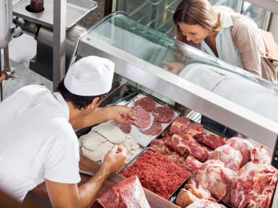 20194-profitable-butcher-and-deli-4