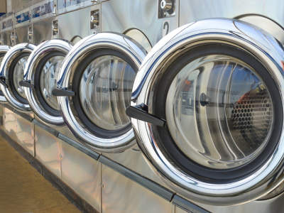 19054-dry-cleaner-and-coin-laundry-business-well-known-and-ideal-central-coast-2