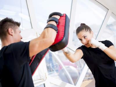 20227-newly-built-kickboxing-gym-2