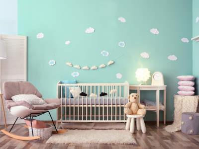 20094-online-distributor-of-in-demand-baby-products-sold-3