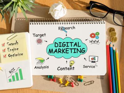 sold-20080-custom-web-design-seo-and-digital-marketing-business-1
