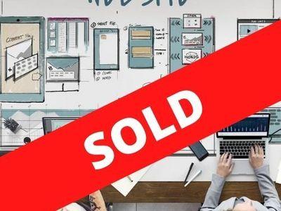 sold-20080-custom-web-design-seo-and-digital-marketing-business-0