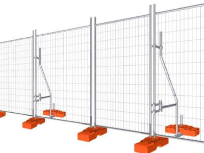 19126-temporary-fencing-hire-business-0