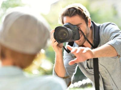 20116-photography-studio-est-16-years-highly-profitable-2