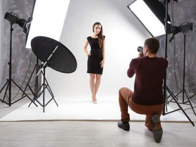 20116-photography-studio-est-16-years-highly-profitable-0