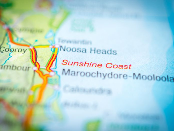 21237-sunshine-coast-cleaning-business-domestic-and-commercial-clients-1