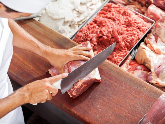20194-profitable-butcher-and-deli-1