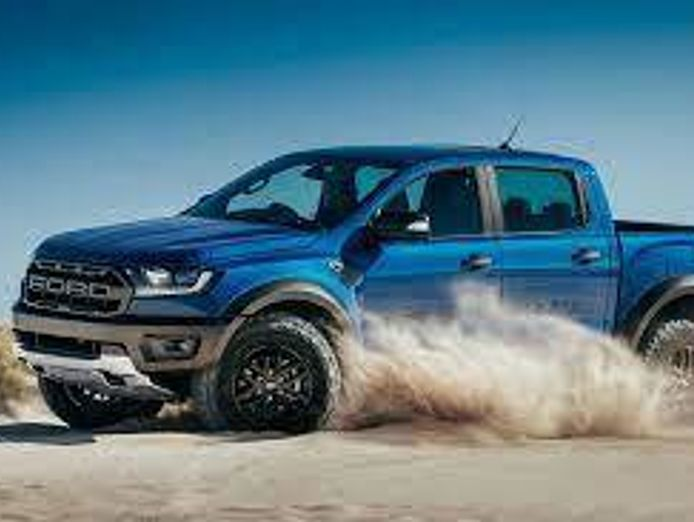 21135-profitable-4wd-accessories-retailer-outstanding-return-on-investment-2