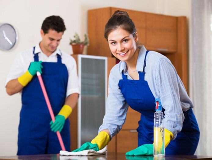21237-sunshine-coast-cleaning-business-domestic-and-commercial-clients-0