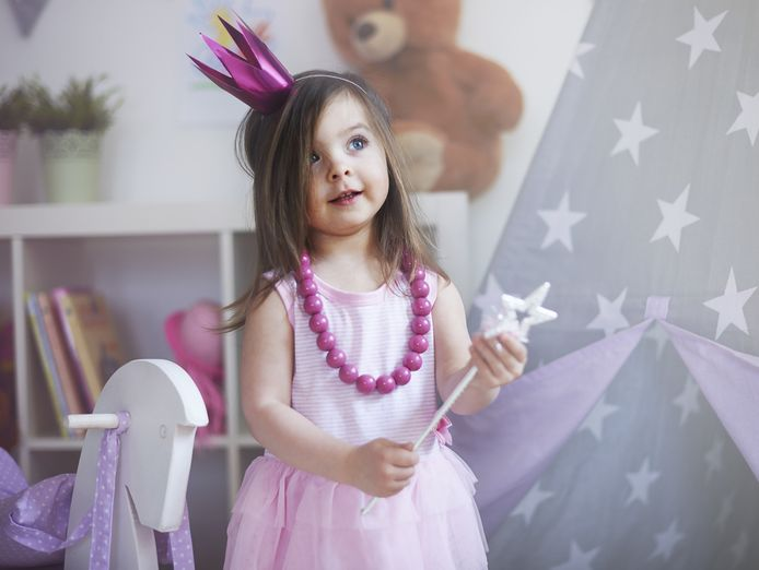 21196-fashion-label-and-online-store-childrenswear-2