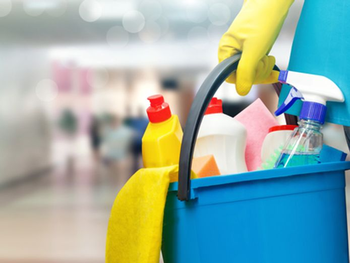 21237-sunshine-coast-cleaning-business-domestic-and-commercial-clients-2