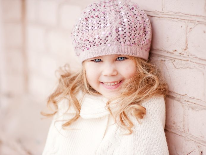 21196-fashion-label-and-online-store-childrenswear-0