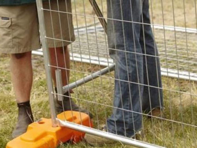 19126-temporary-fencing-hire-business-1