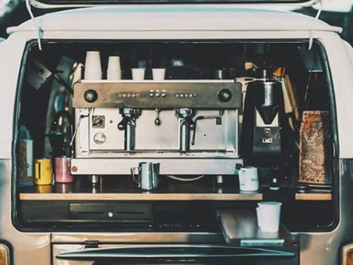 20247-mobile-bar-barista-event-hire-business-2