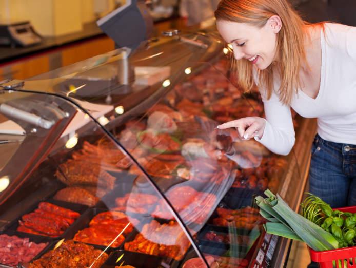 20194-profitable-butcher-and-deli-2