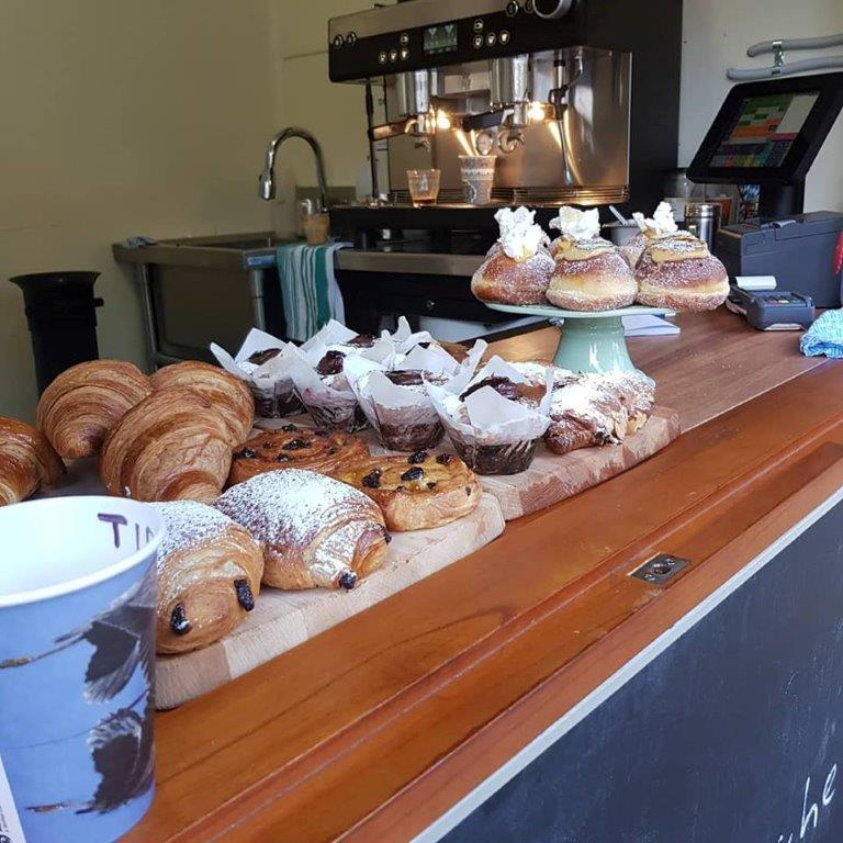 cafe-inner-west-simply-outstanding-2