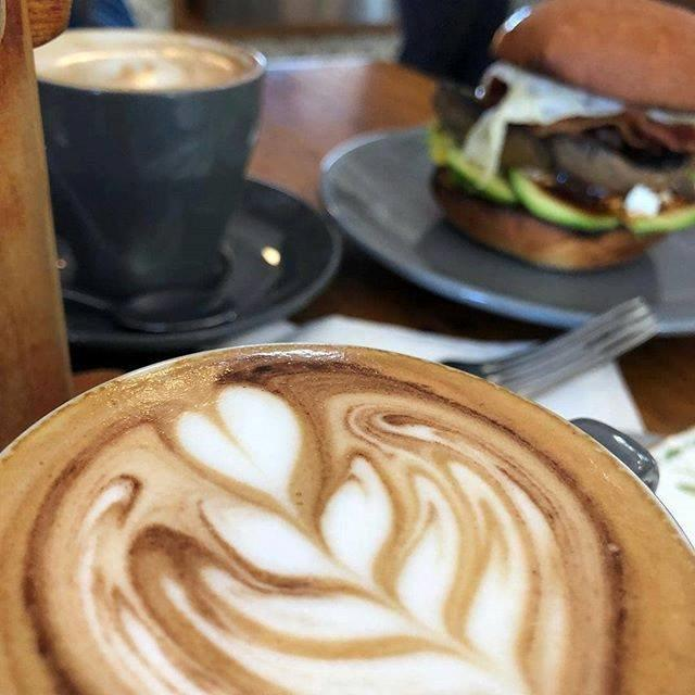 cafe-inner-west-simply-outstanding-1