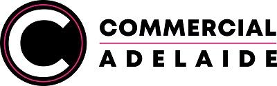 Commercial Adelaide Logo