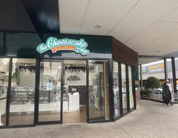 Premium store opportunity in Melbourne's northern suburbs