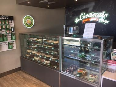the-cheesecake-shop-bakery-franchise-cairns-2