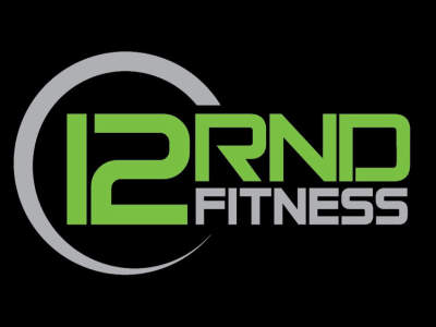 busy-gym-in-prime-location-12rnd-fitness-0