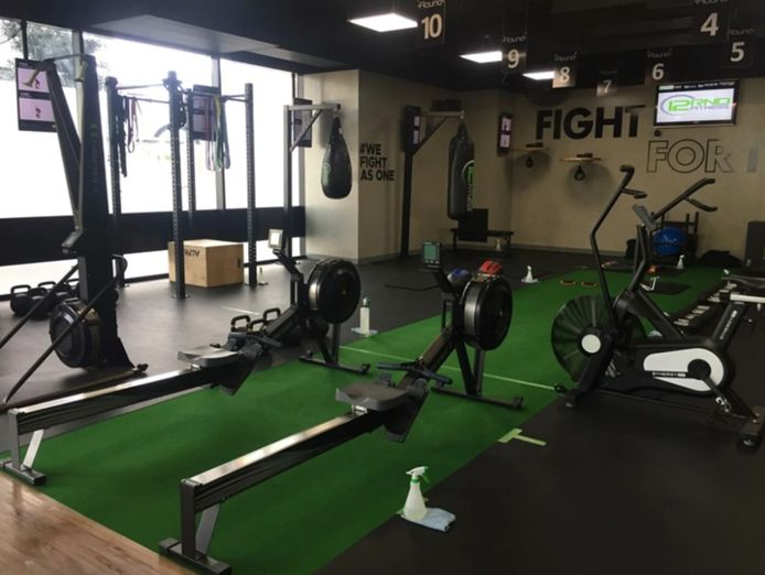 busy-gym-in-prime-location-12rnd-fitness-3