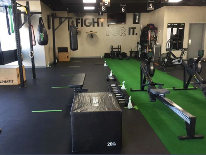 busy-gym-in-prime-location-12rnd-fitness-5