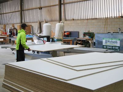 riverina-business-and-furniture-joinery-7