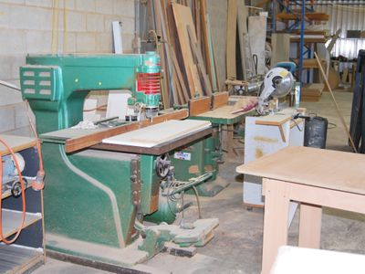 riverina-business-and-furniture-joinery-8