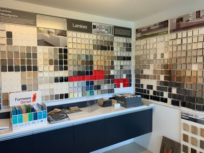 fosters-kitchens-joinery-1