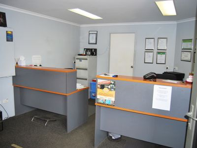 radiators-car-air-conditioning-business-2
