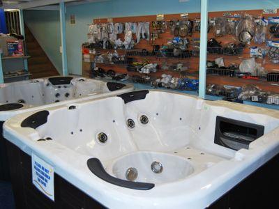 the-wagga-pool-shop-5