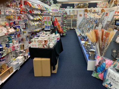 outstanding-south-coast-newsagency-1