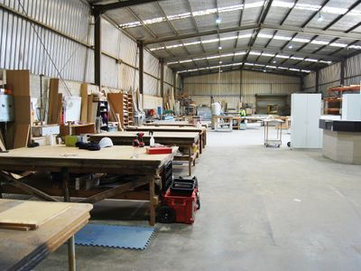 riverina-business-and-furniture-joinery-5