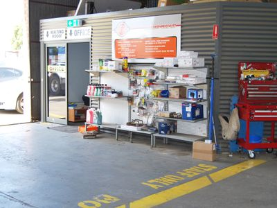 radiators-car-air-conditioning-business-1