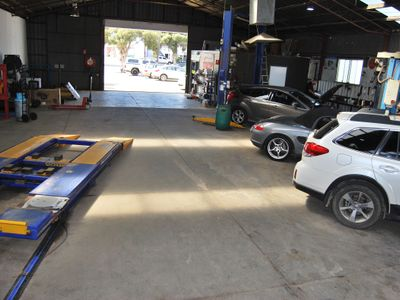 radiators-car-air-conditioning-business-4